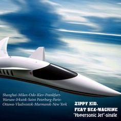https://itunes.apple.com/us/album/hypersonic-jet-feat.sex-machine/id597227872
