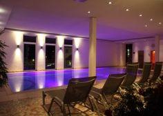 Wellness Hotel Hessenhof im Herzen von Winterberg in 59955 Winterberg