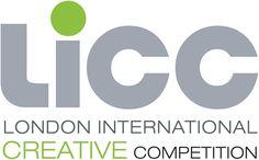 London International Creative Competition LICC  licc.us