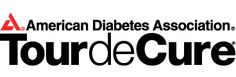 http://main.diabetes.org/goto/LindaSutkiewicz  This is the most near and dear to me. I have been riding for about 5 yrs now. Love to have more riders!  Click on the link to join my team or to donate. The more the merrier.