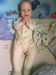 Főoldal - Baby and Kid Fashion Bababolt, Babaruha, Babaruha webáruház Fashion Kids, Onesies, Baby, Clothes, Outfits, Clothing, Kleding, Babies Clothes, Baby Humor