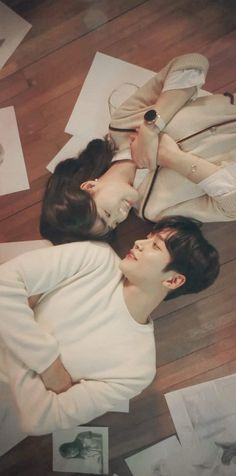 Drama Korea, Taiwan Drama, Korean Couple Photoshoot, Korean Drama Romance, Drama Funny, Couple Aesthetic, Dream Baby, Kdrama Actors, Anime Couples Manga