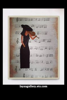 #layzagallery  violin wall art. dictionary art. violin painting. violin teacher gift. music art. song lyrics wall art. violin music instrument #violinart #musicart #violinisrgifts Violin Painting, Violin Art, Violin Music, Original Paintings, Original Art, Hippy Gifts, Handmade Gifts For Her, Jewish Gifts, Dictionary Art