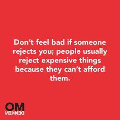 hahahahaha... love this quote...it made my day... Happy Monday <3 <3 <3