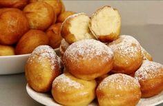 Pie Cake, No Bake Cake, Christmas In Ukraine, Crepes, Russian Honey Cake, Bolet, Pastry Cake, Kakao, Pretzel Bites
