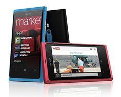 5 Reasons to Sell a Nokia Lumia 800