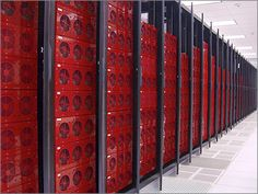 http://www.comm-store.co.uk/ is home to some of the best IT hardware products on the market, all at low low prices.