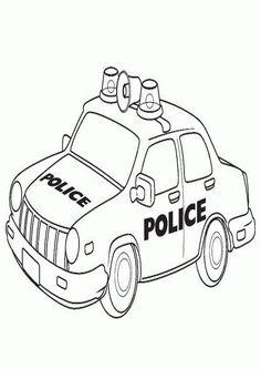 ausmalbilder polizei jeep 99 malvorlage polizei ausmalbilder kostenlos, ausmalbilder polizei