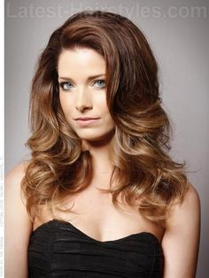 ombre-hair-color-combinationsthe-30-hottest-ombre-hair-colors-youll-ever-see-latest-wfd4ttt5.jpg 500×667 pixels