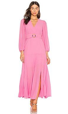 31++ Ladies pink dress ideas