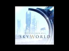 Two Steps From Hell - El Dorado (SkyWorld), Epic! I'm in this two steps from hell phase and it's amazing! Two Steps From Hell, King Horse, Film Score, Piano Man, Freedom Fighters, My Escape, Dark Ages, Big Sky, My Favorite Music