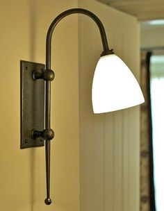 Buy Wrought Iron Lighting Online | Table Lamps, Shades