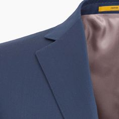Mansolutely - Made to Measure Suits Online for Men - Mansolutely
