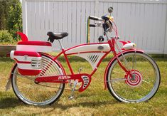pee wee herman bike for sale | ... COM ★ • View topic - Pee Wee Herman Big Adventure Replica For Sale