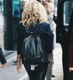 Pocahontas And John Smith, Tori Kelly, Beautiful Female Celebrities, Makeup Inspiration, New Hair, Don't Care, Stylish Outfits, Hair Ideas, Beautiful People