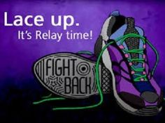 #Berkeley-Lacey Relay For Life Starts On Saturday - Patch.com: Patch.com Berkeley-Lacey Relay For Life Starts On Saturday Patch.com That's…