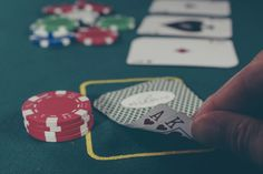 Tips on How to Stay Away From Casino Bonuses Gambling Games, Gambling Quotes, Casino Games, Casino Quotes, Las Vegas Strip, Casino Theme Parties, Casino Party, Casino Cruise, Themed Parties