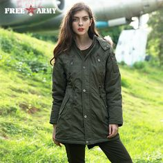 2046aa9ee 13 Best Army Fashion Clothing images