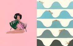 Laura Berger Illustrations9