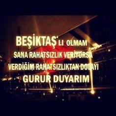 Beşiktaş Black Eagle, Erdem, Cool Words, Love Story, Life, Chop Saw, Pictures, Wallpaper Backgrounds