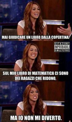 Meme Funny Memes Tumblr, Funny Baby Memes, Stupid Funny Memes, Super Funny, Funny Cute, Funny Images, Funny Photos, Italian Memes, Funny Test