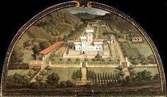 Risultati immagini per Villa cafaggiolo