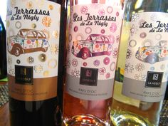 Nový tovar už v predajni - www.vinopredaj.sk  Prídite si po kultové ENEO z vinárstva Montepeloso, ochutnajte famózne Primitivo z produkcie VINOSIA, spoznajte Amarone Costasera classico z vinárstva MASI alebo si vyberte z našej ponuky mladých vín zo Slovenska,Francúzska alebo Nového Zélandu.  #mrvastanko #elesko #dunaj #kryo #veltlinskezelene #slovensko #masi #amarone #eneo #montepeloso #barbaresco #babich #sauvignonblanc #lesjerasses #negly #vinosia #barbaresco #inmedio #wineshop #vinoteka…