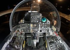 Here are Cockpit Photo of Almost of All the Fighter jets in the world Sr 71 Cockpit, Military Pictures, Photo B, Air Force, Fighter Jets, Aviation, Aircraft, World, Instagram