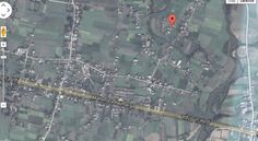 3 Kaththa land for sale in Jyamire, Chitwan (300 meter from Highway)