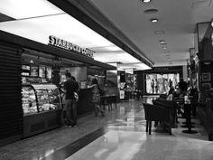 https://flic.kr/s/aHskDPSiSk | Starbucks, Galerías Pacífico, Buenos Aires | Starbucks, Galerías Pacífico, Buenos Aires