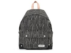 7bef71f743b Eastpak - Padded Pak'r® Superb Bold School Stuff, Bags