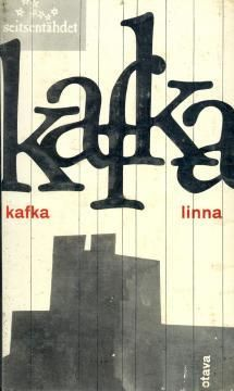 Linna | Kirjasampo.fi - kirjallisuuden kotisivu