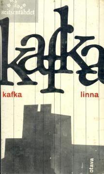 Linna | Kirjasampo.fi - kirjallisuuden kotisivu Book Covers, Books, Libros, Book, Book Illustrations, Cover Books, Libri