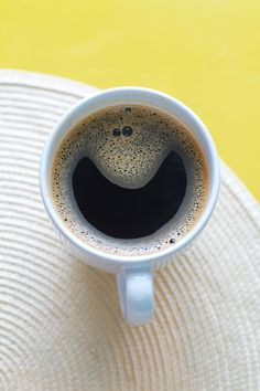 8D  Happy coffee