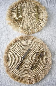Macrame Art, Macrame Design, Macrame Projects, Crochet Projects, Rope Crafts, Yarn Crafts, Diy Crafts Videos, Diy Crafts For Kids, Decor Pad