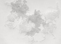 Tint Gallery :: Past exhibitions (, Nina Papaconstantinou, A Summer Pastoral)