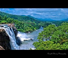 Photos of 10 Hidden Gems In India To Explore Before They Become Mainstream 2/15 by Gunjan Upreti