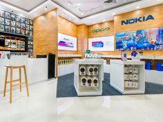 312 Best Sri Lanka Services Images In 2020 Sri Lanka Electric