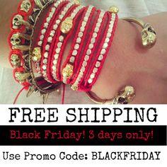 blackvelvetjewelry.etsy.com