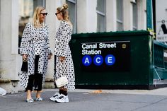 nyc-nyfw-street-style-ss18-day-5-tyler-joe-051