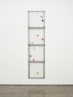 Evan Robarts | Biscayne Bay (2016), Available for Sale | Artsy