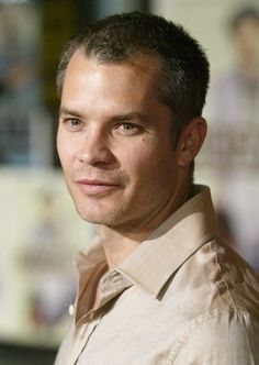 Pictures & Photos of Timothy Olyphant - IMDb