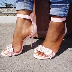 Hot High Heels, High Heel Boots, High Heel Pumps, Womens High Heels, Pumps Heels, Stiletto Heels, Shoe Boots, Spring Shoes, Summer Shoes