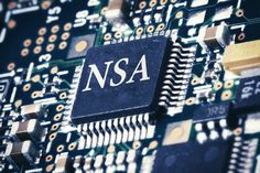 Certificate Authority for everyone? Or how to lock the NSA out