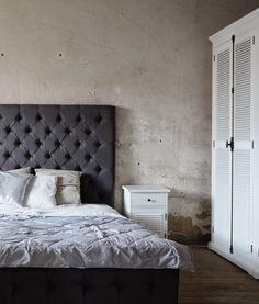 SYPIALNIA Mattress, Bed, Instagram Posts, Furniture, Home Decor, Ideas, Decoration Home, Stream Bed, Room Decor