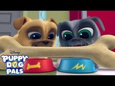 Learn the theme song to the pugtastic animated series, Puppy Dog Pals, on Disney Channel on Fridays at and on the Disney Channel App, Disney Junior Ap. Puppy Coloring Pages, Coloring Pages To Print, Coloring Books, Disney Junior Birthday, Real Dog, Maine Coon Cats, New Puppy, Theme Song, Dog Photos
