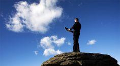 Um dos caminhos é se relacionar de modo confiante com a incerteza do dia a dia e dos negócios