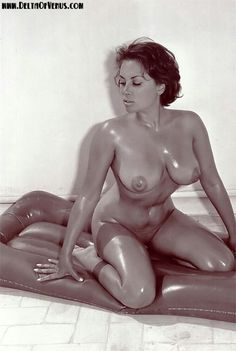 Naked dares videos porn nice photo