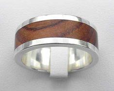Google Image Result for http://static.weddingandrings.com/wedrings/2010/05/wooden-wedding-rings.jpg