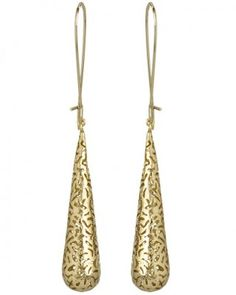 Kendra Scott Jewelry.